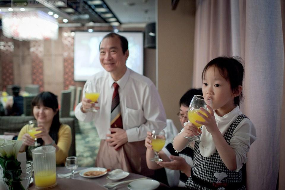 祖樑+怡君(d2)-078