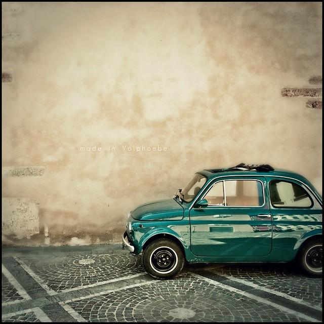500 Fiat cabrio (1)