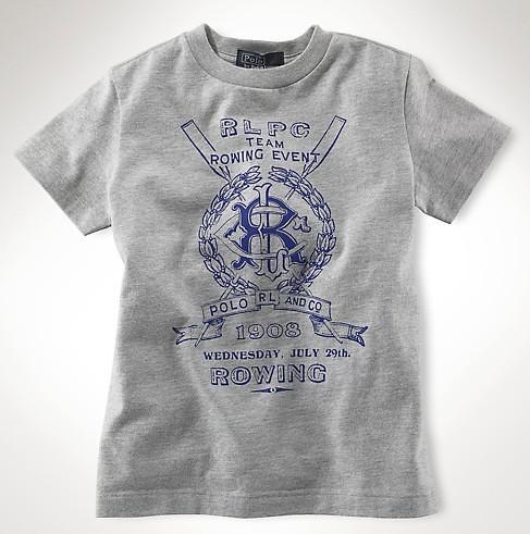 polo t-shirt 012