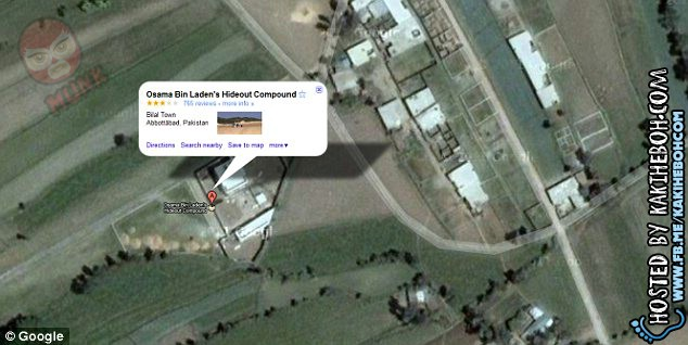 google_map_abjad (1)