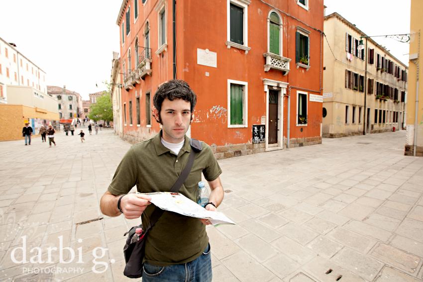 Darbi G Photography-2011-Venice photos-519