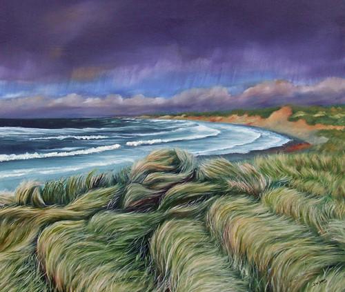 Derek Lyons art 1