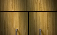 Cabinet (jaxxon) Tags: light shadow detail macro lens prime nikon doors cabinet furniture pad bamboo zen micro fixed 28 365 mm nikkor contemplative f28 miksang vr afs thirds 105mm 105mmf28 2011 d90 nikor project365 f28g gvr jaxxon jackcarson multifarious apicaday 105mmf28gvrmicro ayearinpictures nikond90 124365 hpad 365124 project365124 nikkor105mmf28gvrmicro desklickr nikon105mmf28gvrmicro jacksoncarson jacksondcarson ayearinphotographs hpadw project3652011 2011yip 3652011 yip2011 2011ayearinpictures 2011365124 project3651242011