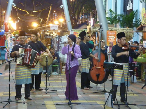 Kuala Lumpur 2011 (15)