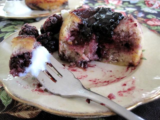 puddin1