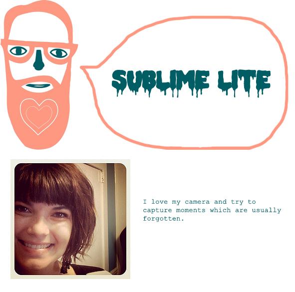 sublimelite