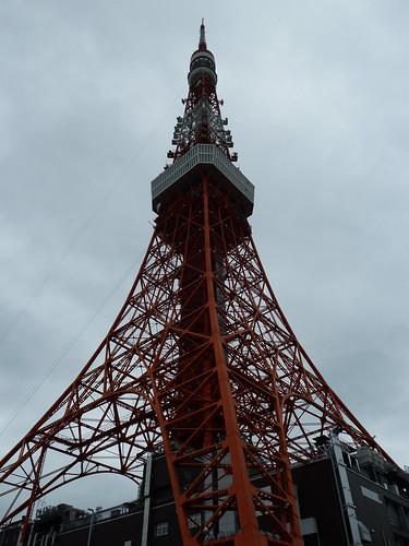 TokyoTower_GW_2011_03