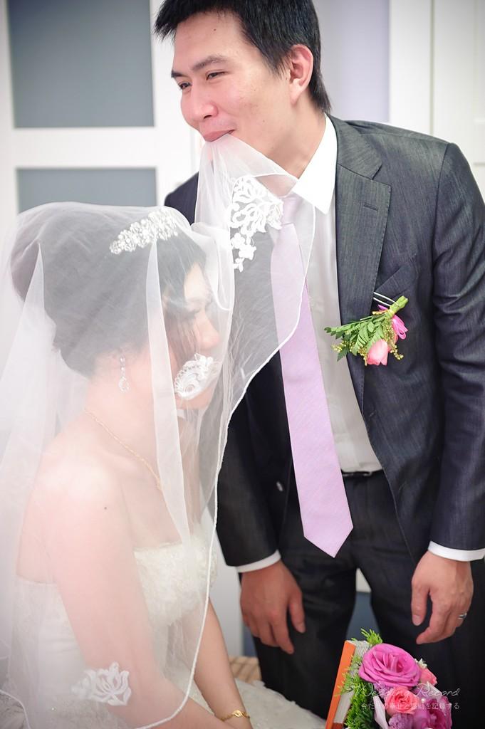5693904438_f8a0aaa825_o-法豆影像工作室_婚攝, 婚禮攝影, 婚禮紀錄, 婚紗攝影, 自助婚紗, 婚攝推薦, 攝影棚出租, 攝影棚租借, 孕婦禮服出租, 孕婦禮服租借, CEO專業形象照, 形像照, 型像照, 型象照. 形象照團拍, 全家福, 全家福團拍, 招團, 揪團拍, 親子寫真, 家庭寫真, 抓周, 抓周團拍