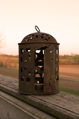 outdoorlantern