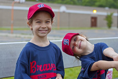 """Baden Braves • <a style=""""font-size:0.8em;"""" href=""""http://www.flickr.com/photos/55503400@N08/5724501167/"""" target=""""_blank"""">View on Flickr</a>"""