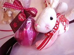 Parceria Alice Disse & Sweet Dreams Brigadeiros (Laarices Fofagrafia) Tags: pscoa alicedisse sweetdreamsbrigadeiros