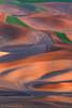 Liquid Chocolate (Aaron Reed Photography) Tags: morning light reed sunrise photography washington waves chocolate aaron photographyclass grain perspective photographers dirt vision stockphotos pacificnorthwest rolling stockimages digitalphotography feilds naturephotography reallyrightstuff professionalphotography blackwhitephotography easternwashington steptoe photographyschool steptoebutte fineartphotographs skyphotographs lakephotographs outdoorphotographer aaronreed leefilters naturephotographs abstractphotographs landscapephotographs photographytraining framedartprints sunsetphotographs thinktankphoto artphotographs sunrisephotographs aaronreedphotography surrealphotographs canon5dmk2 redphotographs waterphotographs cityscapephotographs cloudsphotographs duskphotographs reflectionphotographs exposurenorthwest bluephotographs aaronreedphotographer landscapephotographygallery mountainsphotographs orangephotographs pavementphotographs whatislandscapephotography whatisstockphotography aaronreedart aaronreedprints aaronreednature aaronreedaluminumartprints yellowphotographs bridgephotographs buildingsphotographs twilightphotographs roadphotographs aaronreedmetalprints aaronreedacrylicfacemountprints