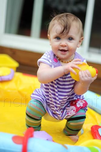 baby pool - 004