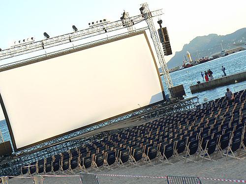fin de la journ,ée au cinéma de la plage.jpg