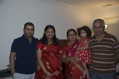 DSC_1318 (swapna ramakrishna) Tags: baby swapna shower27may2011