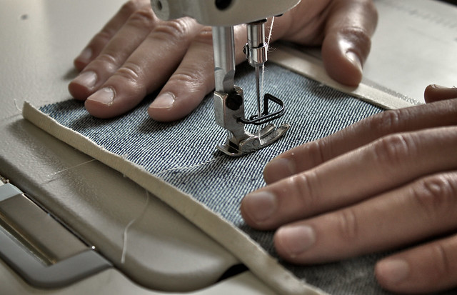 Quilting_Process-04