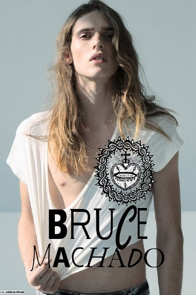 SS12 Milan Show Package_Why Not017_Bruce Machado(Fashionisto)