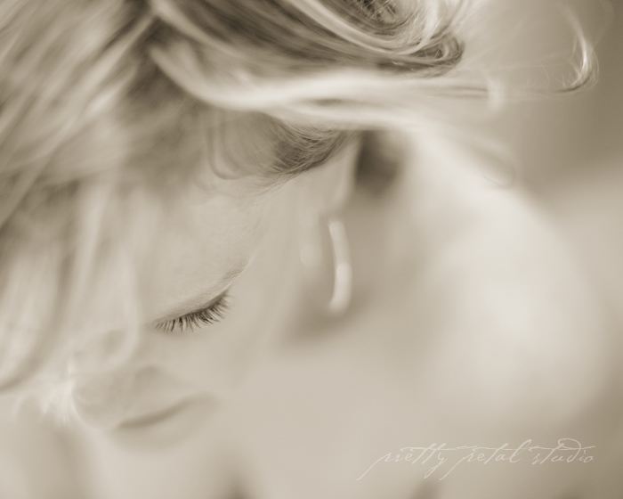 frederick md boudoir photographer