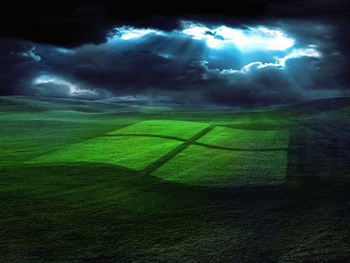 XP vs Windows 7: Mirada de técnico de PC