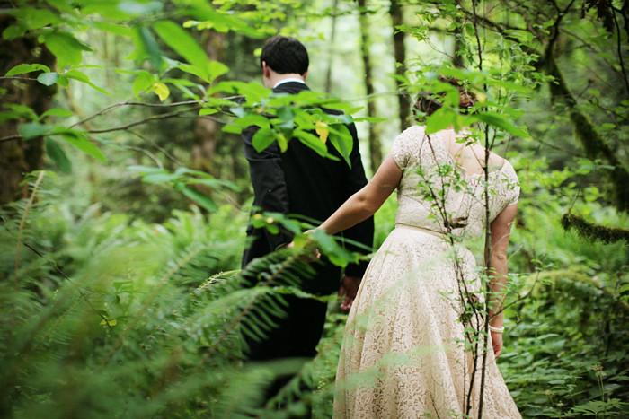 portland_wedding005