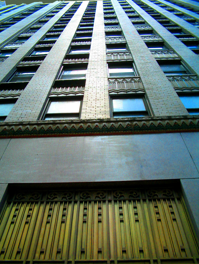 NYC 2011 051