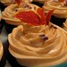 "Cupcakes <a style=""margin-left:10px; font-size:0.8em;"" href=""http://www.flickr.com/photos/64091740@N07/5836752993/"" target=""_blank"">@flickr</a>"