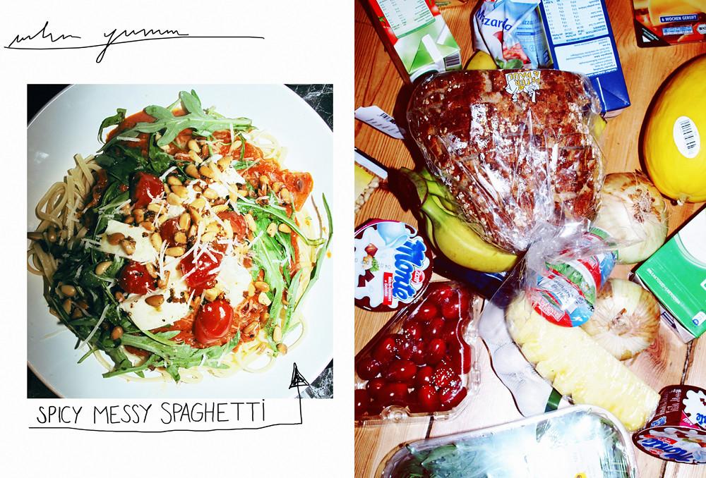 dinnerme_strange_ambition