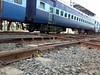 Diamond-2 (kshitijwap4) Tags: trains nagpur indianrailways irfca