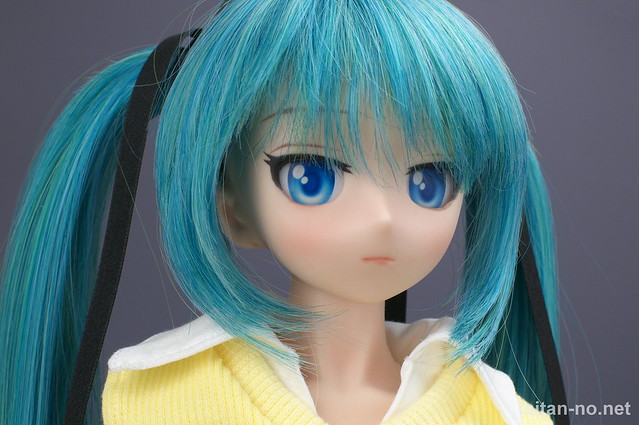 Tokyodoll_POPMATE_Myu-DSC_4467