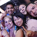 Primerica 2011 Convention_419