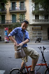 Cycle Chic BCN - Crew (8)