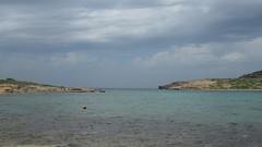 GreeceSD-2674-122