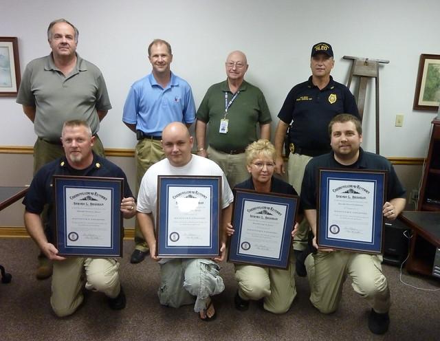 BNGC Security awards05