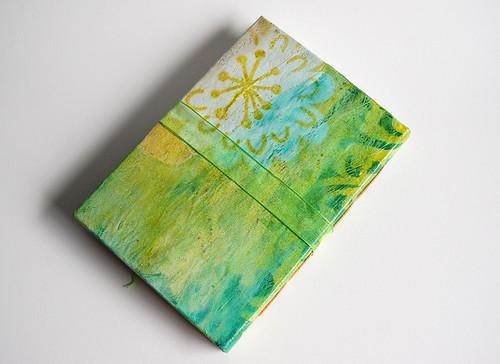 Green Book 4