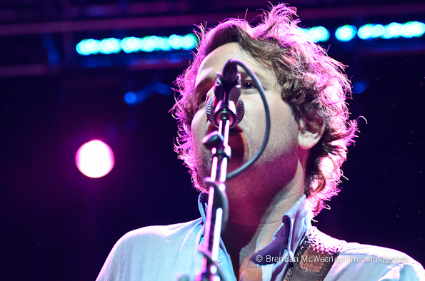 dawes_at_the_fox_theater_8