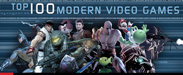 top100_moderngames_cover copy