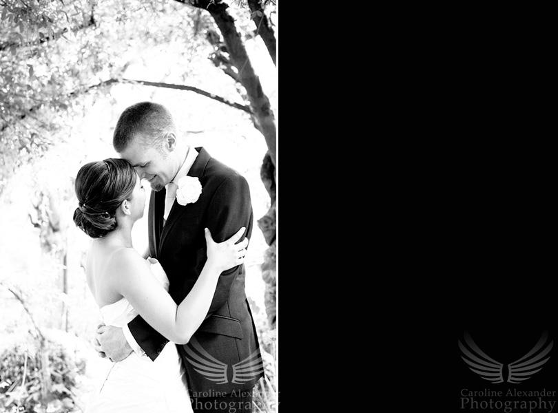 Barnsley House Wedding Photographer 35