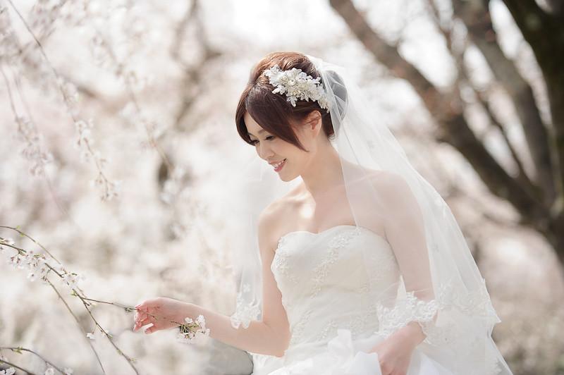 日本婚紗,關西婚紗,京都婚紗,京都植物園婚紗,京都御苑婚紗,清水寺和服,白川夜櫻,海外婚紗,高台寺婚紗,DSC_0027