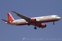VT-PPV A321 Air India (JaffaPix +4 million views-thanks...) Tags: airplane flying aircraft aviation flight 321 aeroplane airline airbus ai airliner aic airindia a321 blr bangaloreairport vobl jaffapix vtppv davejefferys