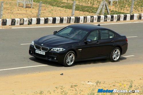 2014-BMW-5-Series-14