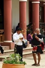 Orgullo - San Cristobal de las Casas (jaropi) Tags: indígenas sancristobaldelascasas chamulas estadodechiapas