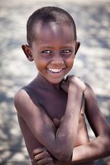 20121003_1105 (Zalacain) Tags: africa portrait black face person kenya retrato human laketurkana loyangalani