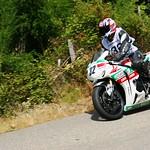 Le futur vainqueur, Thomas Verdoni (Honda CBR1000RR Fireblade) thumbnail