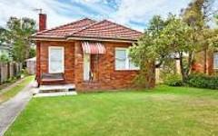 85 Cabarita Road, Cabarita NSW