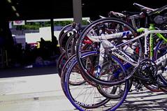 suzuka015 (hiro17t2) Tags: road bike suzuka