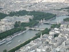 2009-2011 086 (Love2Travel!) Tags: paris 2009 paris2009