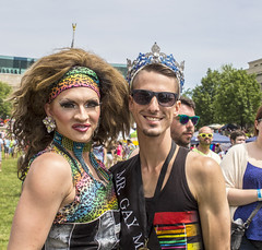 Indy Pride Day (will139) Tags: people events festivals parades lgbt gaypride prideday indianapolisindiana gayday indyinpride