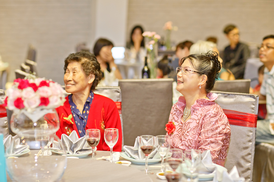終身大事,台北婚攝,婚攝,四葉婚禮錄影,SweetMoment微糖時刻,婚攝Aone