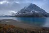 Bow Lake (robertopastor) Tags: alberta américa canada canadianrockiesmountain canadá fuji montañasrocosas robertopastor viaje xt2 xf1655mm bow lake lago