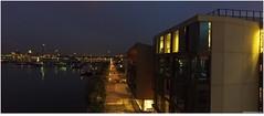 AdamDronePics - Houthavens - Amsterdam - Noord Holland - Nederland (Bocaj47) Tags: 2016 adamdronepics amsterdam b47 houthavens nederland netherlands noordholland